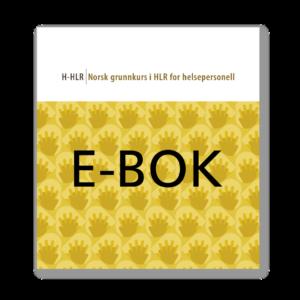 E-bøker